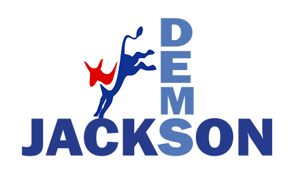 Jackson County Democratic Party - NC